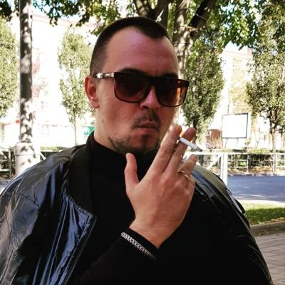 Максим Румянцев, Краснодар