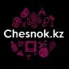 chesnok_kz