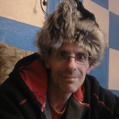 Алексей Попов, Liepāja