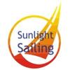 Sunlight Sailing | Яхт-школа&Чартерное агентство
