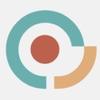 POSiFLORA | Цветочная Программа