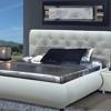 «Мебельный интернет маркет»