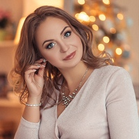 АннаМиронова
