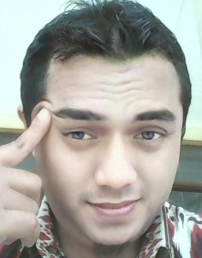 Rommy YuLy, Kediri