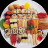 Vip-Sushi | Доставка суши в Перми