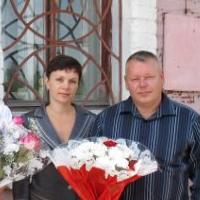 ГалинаКудрявцева