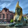 Интересные экскурсии в Петербурге