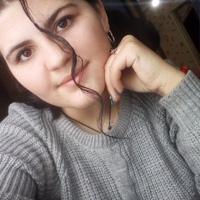 ЛіліяРоманченко