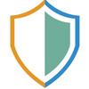 Loan-Expert/ Поиск кредитных решений для Бизнеса