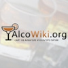 AlcoWiki.org - cайт о алкоголе и культуре пития