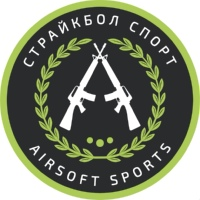 Магазин AirsoftSports