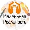 Дизайн интерьера Сызрань