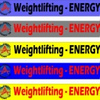 WL Energy Almaty