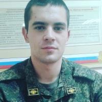 НикитаХруцкий