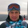 Mikhail Semyonov