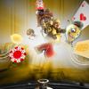 OnlineCasinoSpel - ТОП 10 лучших онлайн казино