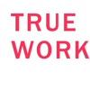 Работа в Германии, Польше, Чехии - truework.info