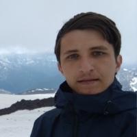 Иван Сирант