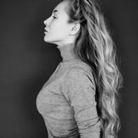 АнастасияКоноваленко