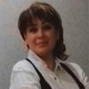 Irina Polyanskikh