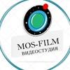 Видеостудия MOS-фильм