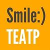 Smile:)Театр школа (курсы) актерского мастерства