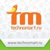 Интернет-магазин электроники - Technomart.ru