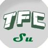 """Элитный сервер """"TFC Russia"""""""