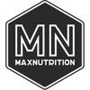 MaxNutrition Спортивное питание в Петропавловске