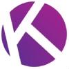 Krutoff.net | Наушники и моб. аксессуары оптом