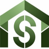 Финансовый Дом