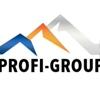 PROFI-GROUP