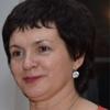 Nadezhda Bolkiseva