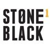 STONEBLACK – производитель корпоративной одежды