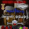 Beer Party with Biker-FM