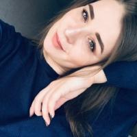 НатальяПопкова