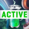 Radio Active l Радио Актив