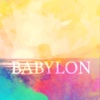 BABYLON SPACE