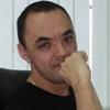 Evgeny Kiryushin