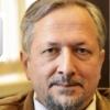 Vyacheslav Gubochkin