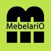 Mebelario | Центр шкафов-купе в Улан-Удэ