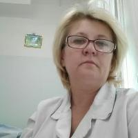 НатальяКузьмина