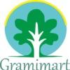 Грамимарт