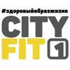 CityFit.one