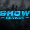Show Service / Концертное оборудование