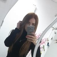 АлинаТурова