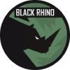 Black Rhino Tuning