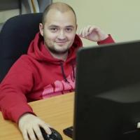 АндрейКузьменко