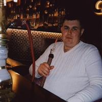 ИгорьВашечкин