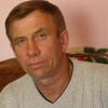 Vladimir Kizilov